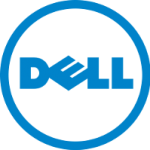 dell server installation, voorhees, nj 08043