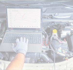 auto IT services in NJ