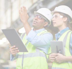 construction IT company