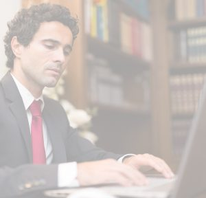 lawfirm IT companies in new jersey
