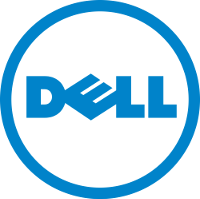 dell server installation, voorhees, nj 08043