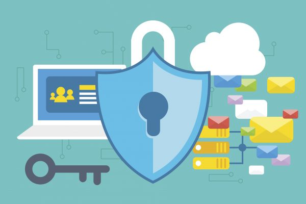 7 Tips to Increase Website Security